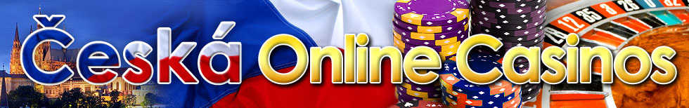 online casino gaming sites kasino online